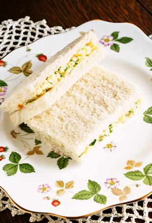 豚ひきとレタスの味噌チーズ焼き_d0104926_542277.jpg