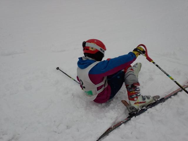 『滑り納めキャンプ』 2012 無事終了!_f0101226_1211386.jpg