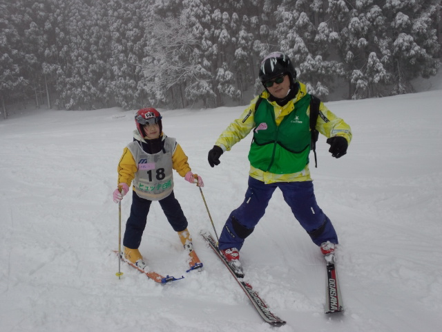 『滑り納めキャンプ』 2012 無事終了!_f0101226_12202080.jpg