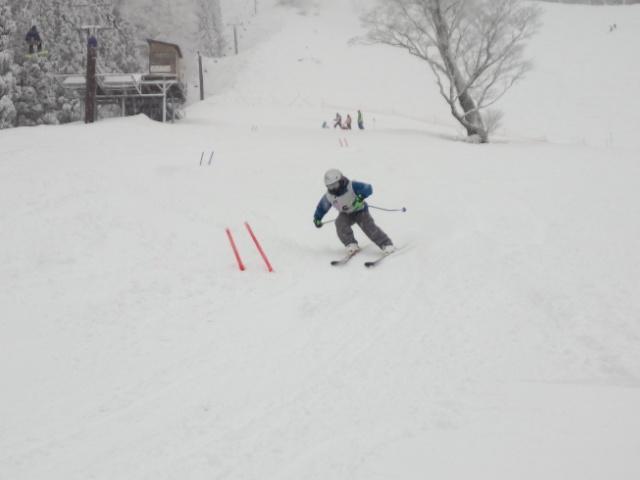 『滑り納めキャンプ』 2012 無事終了!_f0101226_1234515.jpg