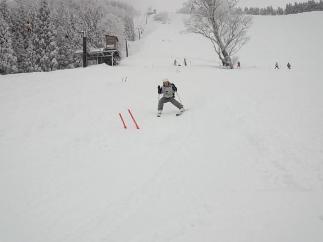 『滑り納めキャンプ』 2012 無事終了!_f0101226_12372240.jpg
