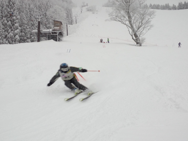 『滑り納めキャンプ』 2012 無事終了!_f0101226_12433348.jpg