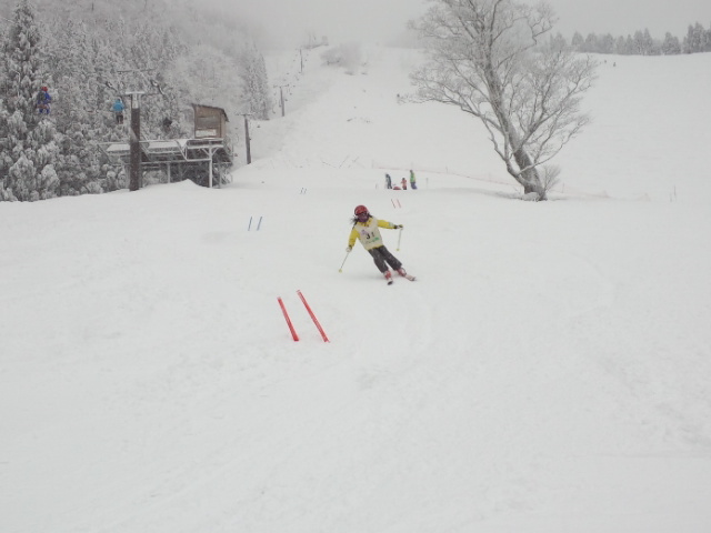 『滑り納めキャンプ』 2012 無事終了!_f0101226_12442197.jpg