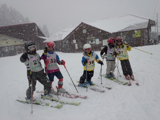 『滑り納めキャンプ』 2012 無事終了!_f0101226_1281558.jpg