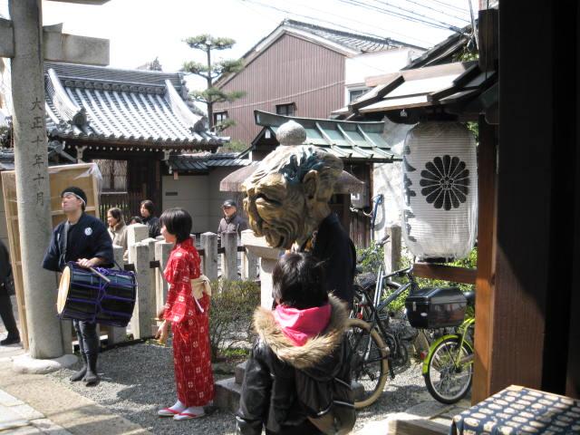大阪・京都 イベント&ライブ 2012.3/24,25_a0093332_11273974.jpg