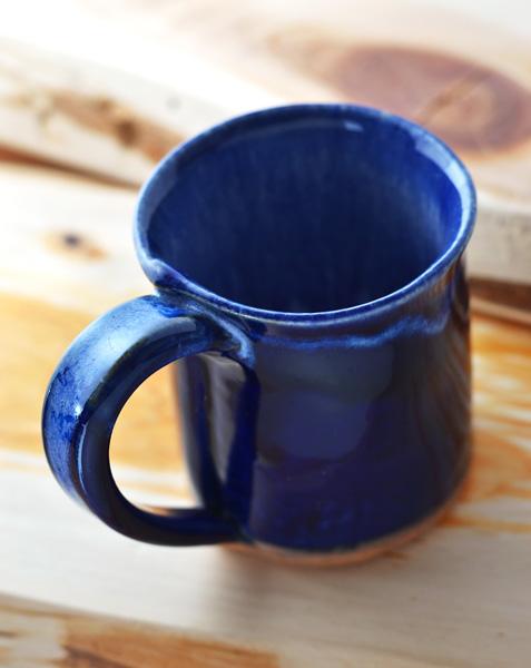 新しいマグカップ_b0175635_047323.jpg