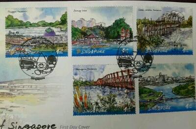 reservoirs of singapore_b0194056_13283436.jpg