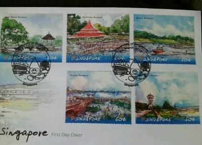 reservoirs of singapore_b0194056_13304165.jpg