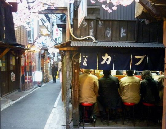 新宿で_d0105967_22384666.jpg