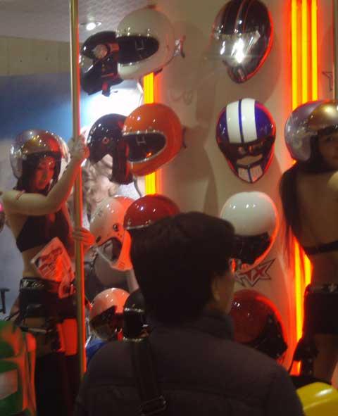 2012 Tokyo Motorcycle Show!_c0127476_618111.jpg