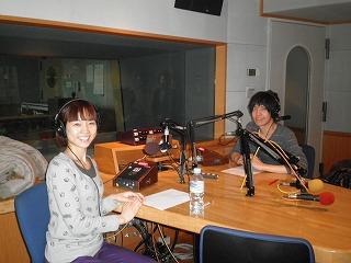 FM横浜 CM放送決定!_e0190287_14261486.jpg