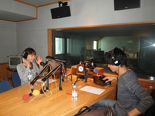 FM横浜 CM放送決定!_e0190287_14265218.jpg