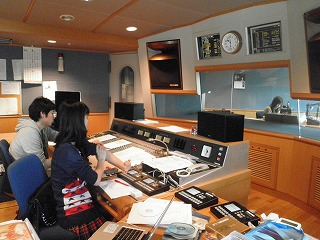 FM横浜 CM放送決定!_e0190287_14272551.jpg