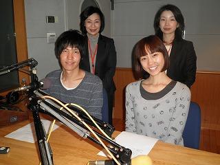 FM横浜 CM放送決定!_e0190287_1545987.jpg