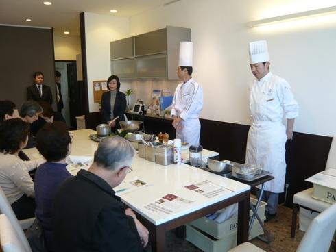 お料理教室_e0190287_1743560.jpg
