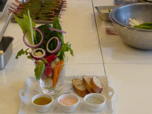 お料理教室_e0190287_17455098.jpg