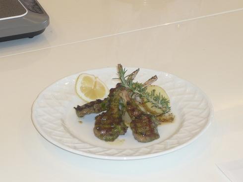 お料理教室_e0190287_17463520.jpg