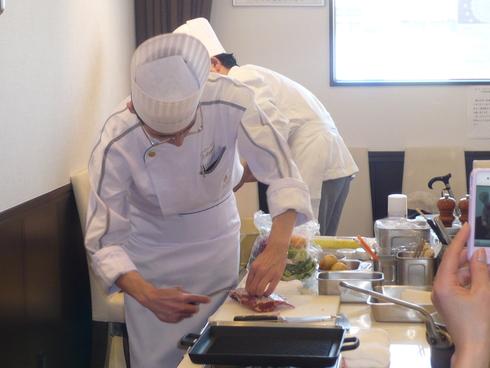 お料理教室_e0190287_17492787.jpg