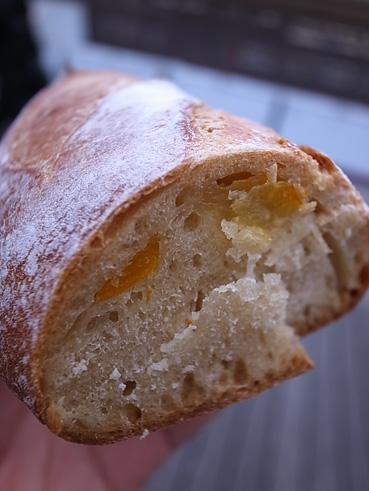 グルメ祭よりもパン! デパ屋上ピクニック_e0197587_23362989.jpg