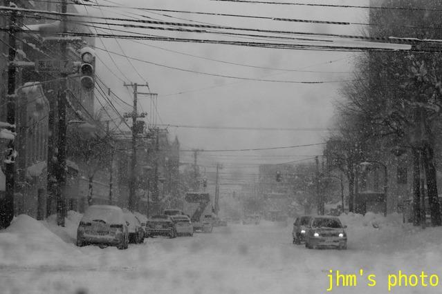 函館冬記録写真_a0158797_0424118.jpg