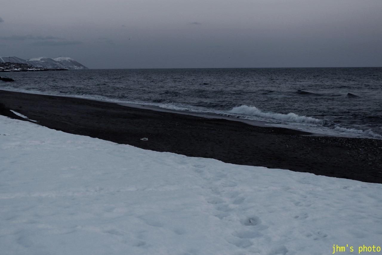 函館冬記録写真_a0158797_0431692.jpg