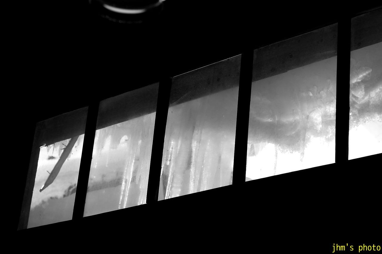 函館冬記録写真_a0158797_0441132.jpg