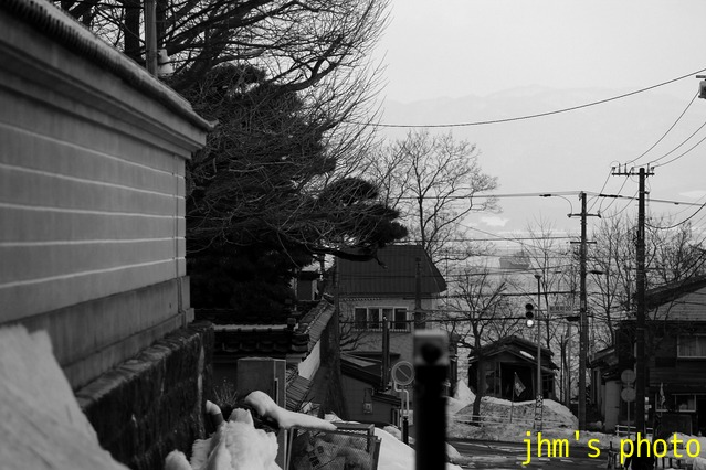函館冬記録写真_a0158797_04440100.jpg