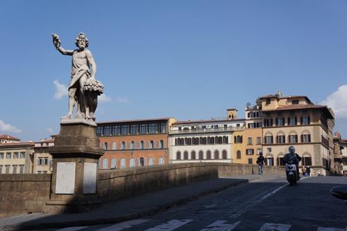 フィレンツェ、オルトラルノのススメ_f0106597_541134.jpg