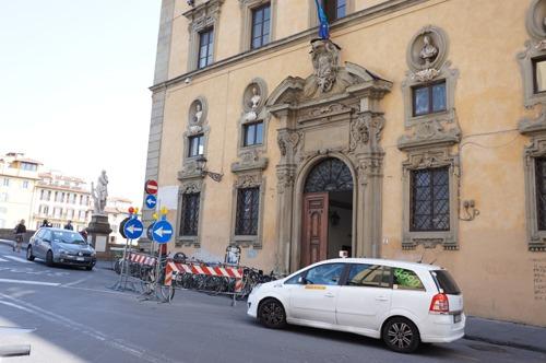 フィレンツェ、オルトラルノのススメ_f0106597_544782.jpg