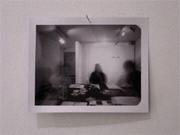 アート塾  ピンホールカメラ・ワークショップ_c0164399_2054568.jpg