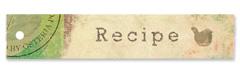 春きゃべつとスナップエンドウの柚子胡椒和え カリカリ桜海老のっけ♪_d0159001_23101358.jpg