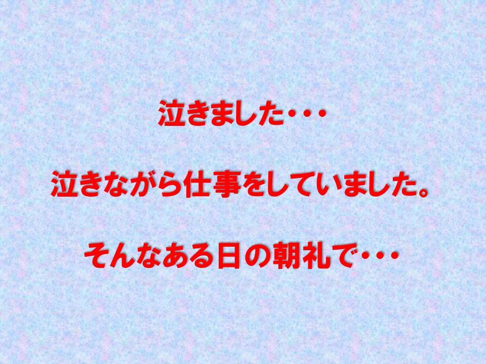 f0070004_1320647.jpg