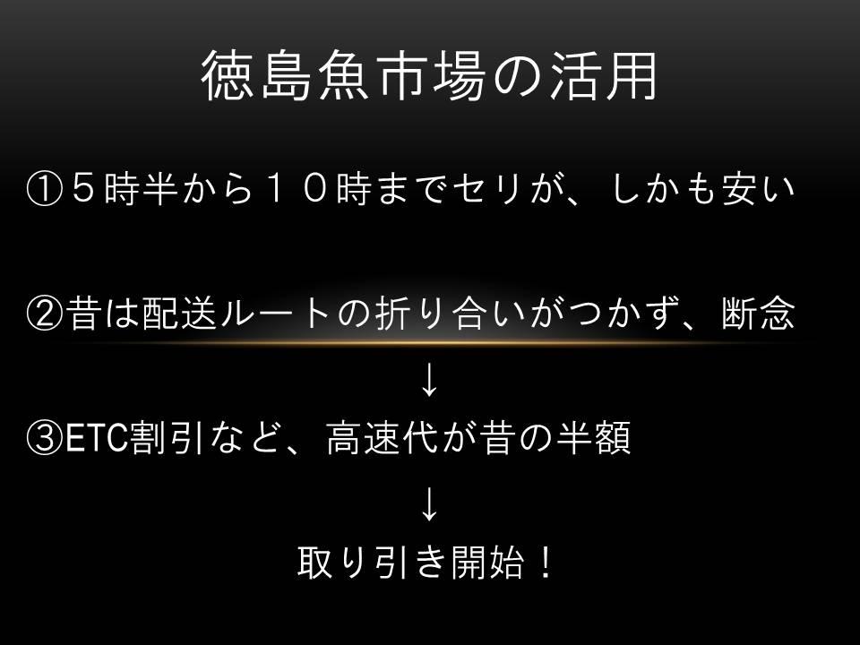 f0070004_136919.jpg