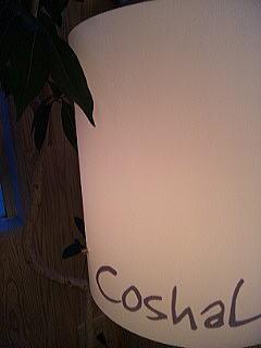 Coshalさんへ納品_a0136507_19574466.jpg
