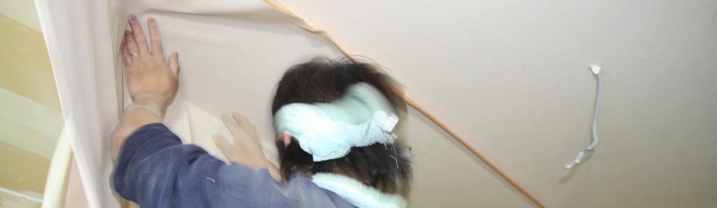 紙考戦隊 ハルルンジャー ハルレッドの10分間秘蔵映像_e0154712_1635226.jpg