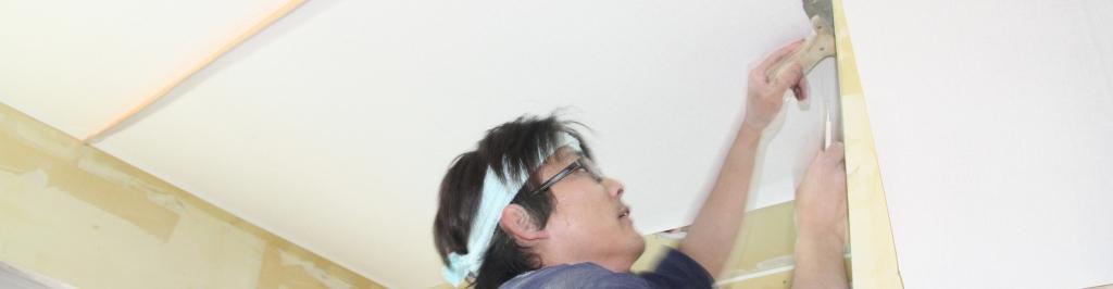 紙考戦隊 ハルルンジャー ハルレッドの10分間秘蔵映像_e0154712_16355862.jpg