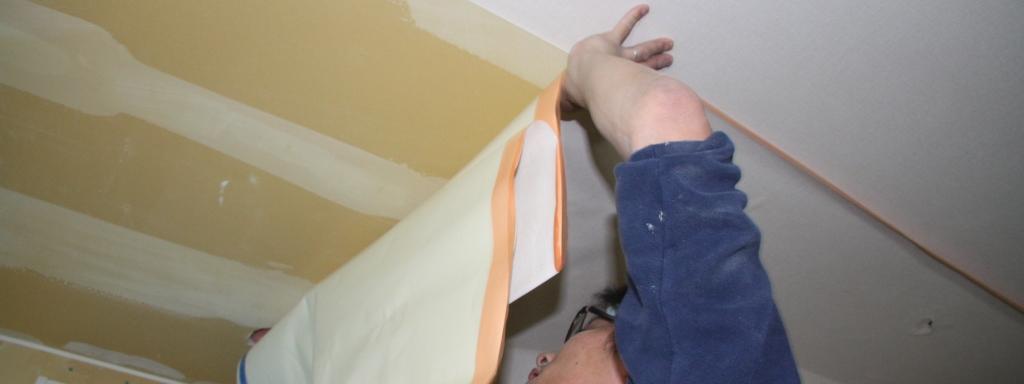 紙考戦隊 ハルルンジャー ハルレッドの10分間秘蔵映像_e0154712_1635858.jpg