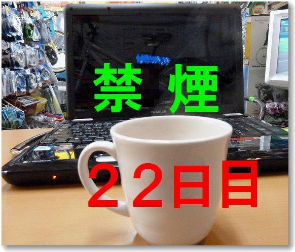 c0066514_10374441.jpg
