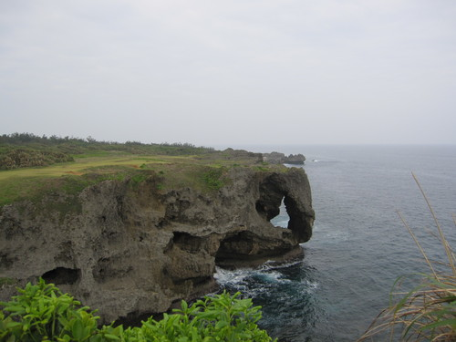 みんみんとりっぷ 沖縄 ④_a0231819_2252756.jpg