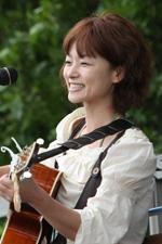 本日のオープンライヴ、大阪・東京・郡山からの参戦@いわきBarQUEEN_d0115919_18171749.jpg