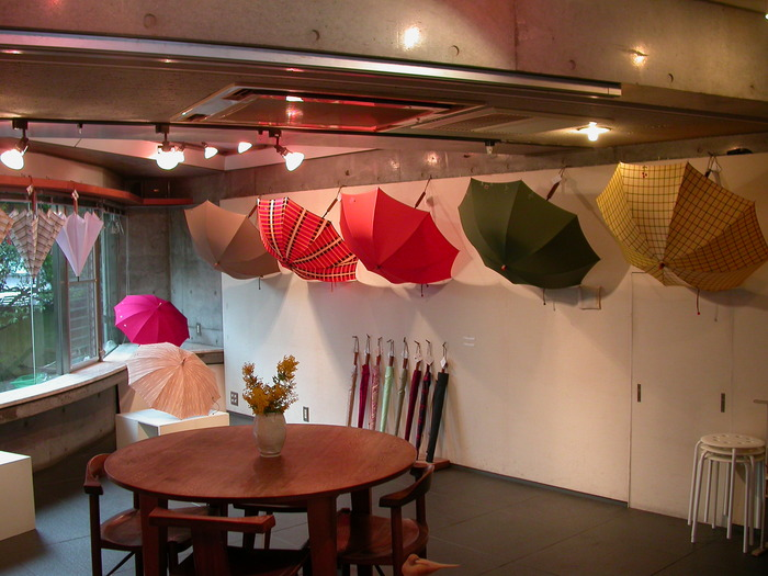 "parapluie de\""merci\""の雨傘と日傘_a0089420_15282983.jpg"