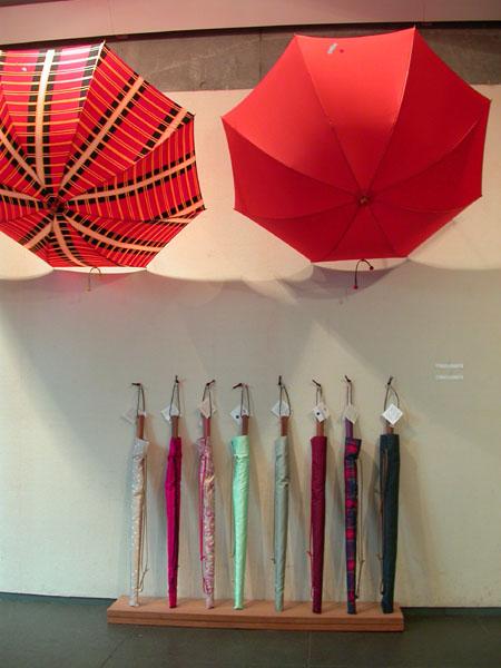 "parapluie de\""merci\""の雨傘と日傘_a0089420_15314965.jpg"