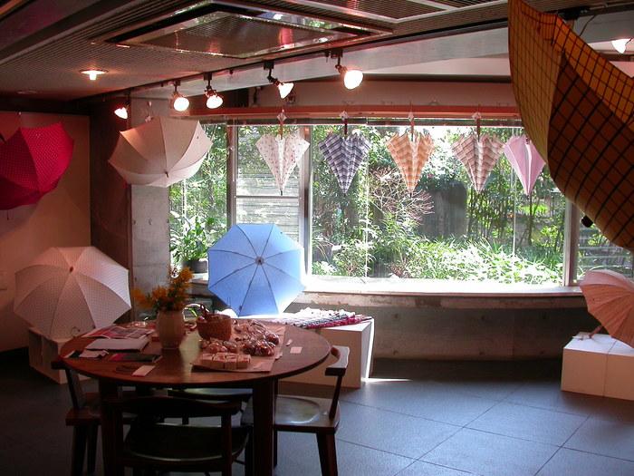 "parapluie de\""merci\""の雨傘と日傘_a0089420_15334986.jpg"