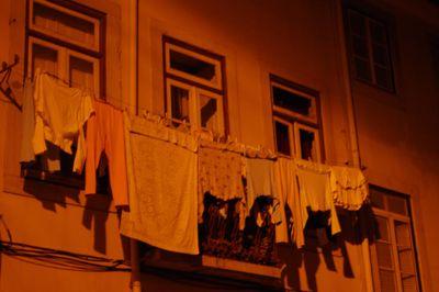 リスボンの旅 その2〜夜も美しい街_e0114020_38747.jpg