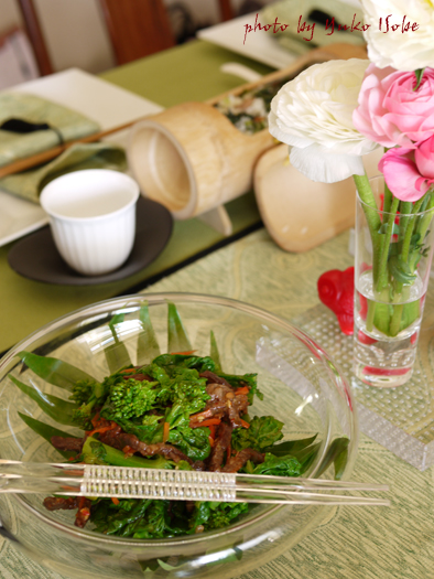 Chinese Table_a0169924_1044092.jpg