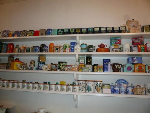 紅茶コレクション_e0237625_22323076.jpg