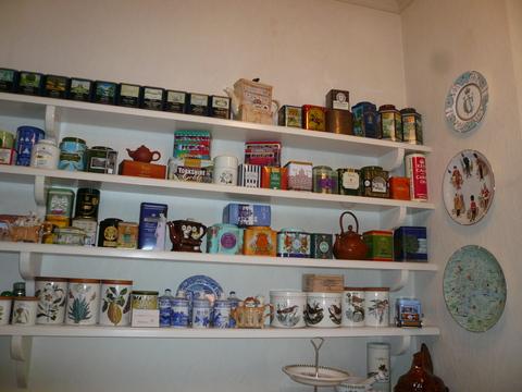 紅茶コレクション_e0237625_22353666.jpg