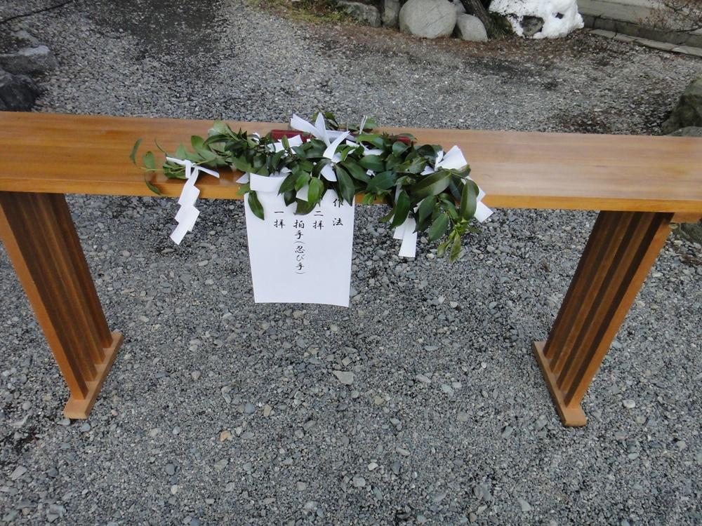 葬儀に_c0111229_18484266.jpg
