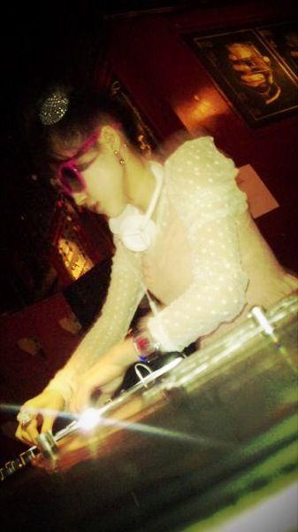 DJ WASAです!_a0209330_1120710.jpg