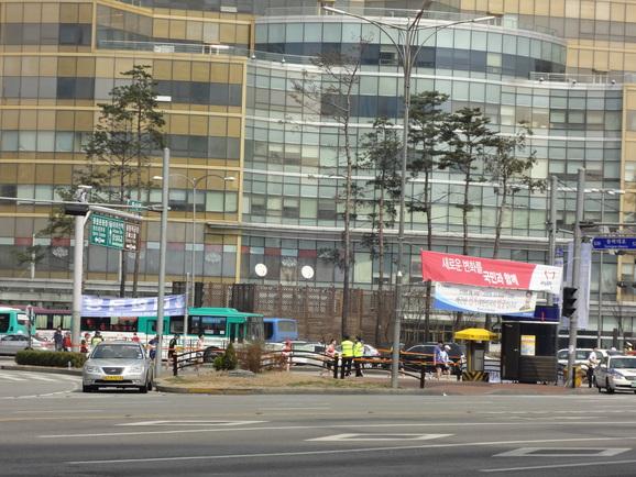 2012年3月ソウル旅行withムスメ~第6章~_d0219834_21394214.jpg
